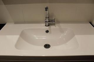 Bathroom-58