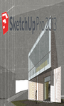 Sketchup 2013 Crack Free Download