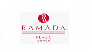 tm@ramadaplazakarachi.com - Ramada Plaza Jobs 2021 in Pakistan