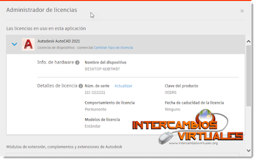 AutoCAD.2021.Multilingual.64bit.Incl.Kg-www.intercambiosvirtuales.org-14.png