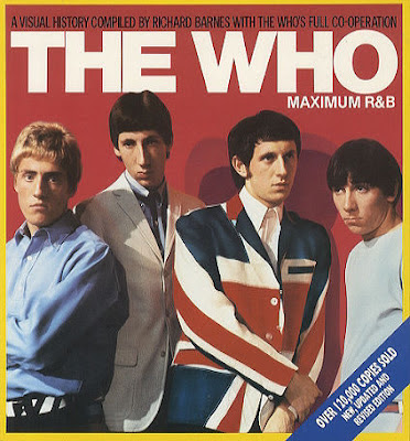 The_Who_Maximum_R_and_B,Roger_Daltrey,Pete_Townshend,John_Entwistle,Keith_Moon,generation,mod,tommy,woodstock,monterey,psychedelic-rocknroll