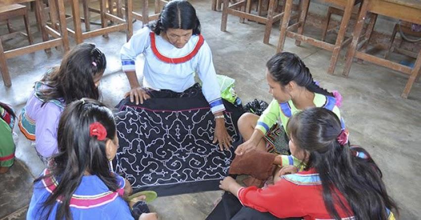 MINEDU: Proyecto Educativo Nacional al 2036 busca afianzar la ciudadanía, la inclusión y la equidad - www.minedu.gob.pe