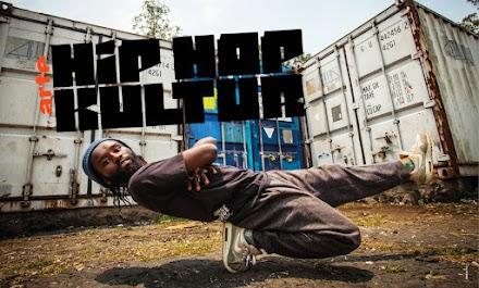 HipHop Kultur Special | TV und Web Tipp
