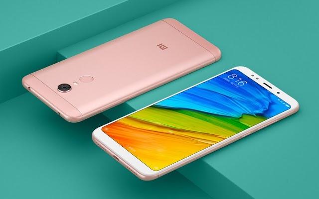 Sửa chữa điện thoại Xiaomi