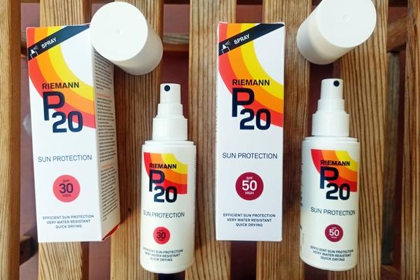P20 proteccion 30 y 50