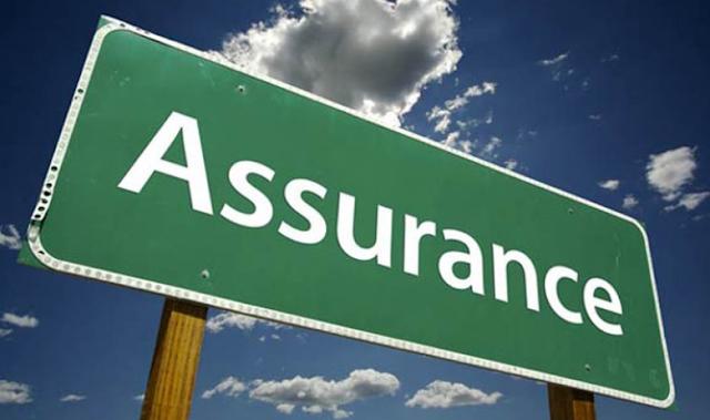 قانون التأمين: تتبنى الحكومة مشروع المرسوم رقم 2.20.372