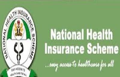 national health insurance scheme