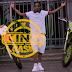 NEW SONG | Young Dee - Bongo Bahati Mbaya | DOWNLOAD Mp4 VIDEO