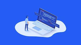Python Programming™ - Basics, Multithreading, OOP and NumPy