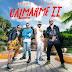 Amenazzy, Mau y Ricky & Yandel - Calmarme II - Single [iTunes Plus AAC M4A]