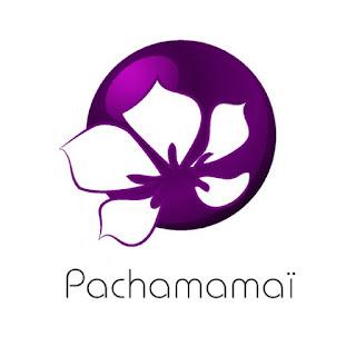 Dentifrice Solide CANDIZ - Pachamamaï