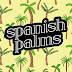 "Meet Soul Funk Indie Band ""Spanish Palms"" from Las Vegas, Nevada"