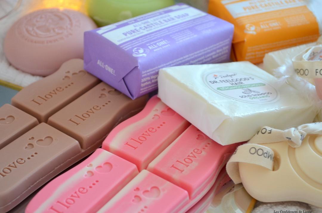 cosmetiques-ecologiques-pratiques-avis