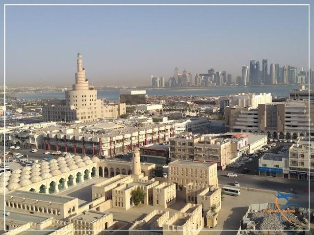 Doha \ Qatar