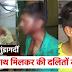 गुजरात- गुंडों के साथ मिलकर पुलिसवालों ने दलितों से की मारपीट जिग्नेश बोले- ये सरकार खुद