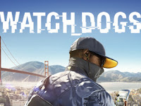 Game Watch Dogs 2 Full Version