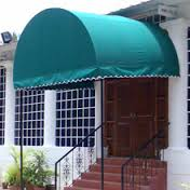 Fixed Awnings + Bull Nose Awnings  + Terrace Awnings + Garden Awnings + Retractable Awnings + Dutch Shape Awning + Window Awnings + Entrance Awnings + Drop Arm Awnings Suppliers in Dubai + Sharjah + Ajman + UAE.
