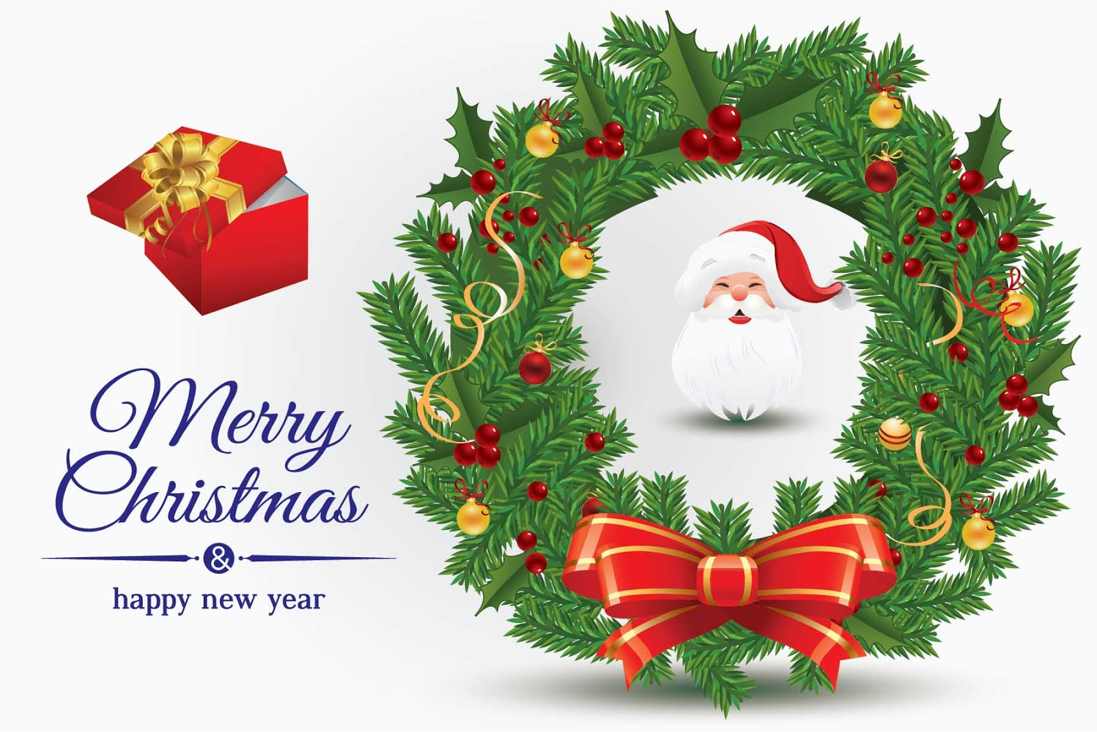 Federal Holiday Christmas 2019.25th December Christmas Meaning And The Glorious History