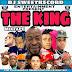 Dj Sweet Records - The King || DJ Mix