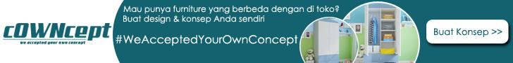 cowncept.com