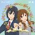 ▷ Descargar Horimiya OST - OP&ED [Extendido] [MP3-320Kbps]