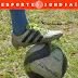 Veterano de futebol de Itupeva tem queda do último invicto