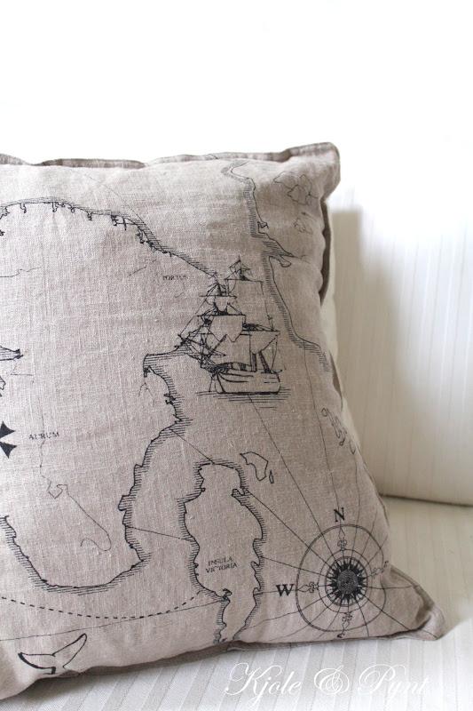 seidenfeins blog vom sch nen landleben von ikea zur see ikea at the seaside. Black Bedroom Furniture Sets. Home Design Ideas