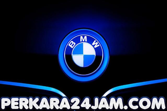 Gawat, Penjualan BMW Indonesia Lesu Sampai September 2020