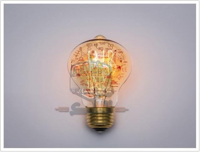 8 فوائد مفيدة لأضواء المطبخ LED