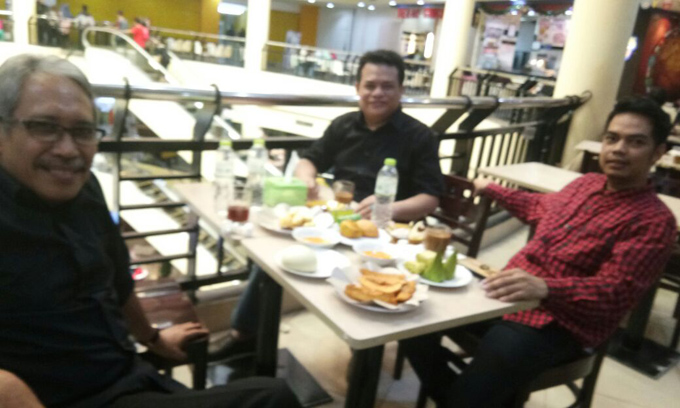 Pengamat Sebut Muh Yasin Miliki Peluang Menang di Pilkada Bantaeng