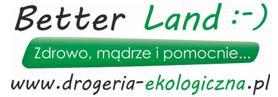 http://www.drogeria-ekologiczna.pl/
