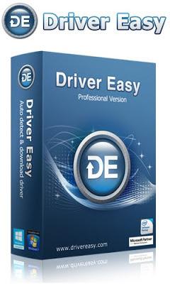 Descargar DriverEasy PRO 5 Actualizar controladores de su PC