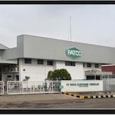 Lowongan PT Patco Elektronik Teknologi - Operator Produksi Februari 2020