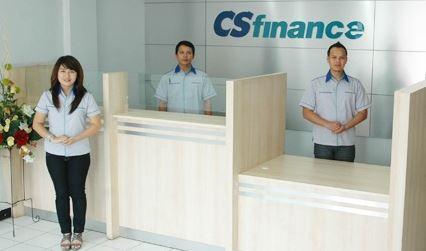 Alamat Lengkap Dan Nomor Telepon CS Finance Di Riau