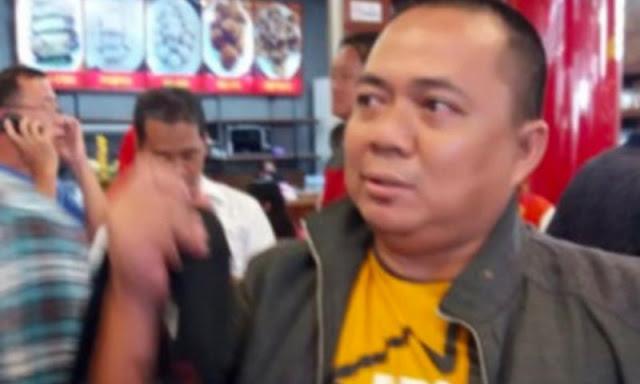 Kisah Sonny Setiawan, Penumpang Lion Air JT 610 Selamat dari Maut karena Terjebak Macet