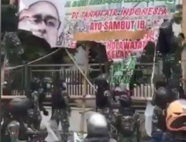 Ahmad Riza Patria Dukung TNI Copot Spandu Rizieq Shihab di DKI Jakarta.lelemuku.com.jpg