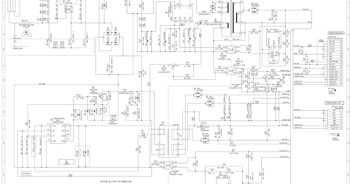 diagram nokia 1200 lcd diagram full version hd quality lcd