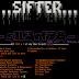Sifter 7.4 - OSINT, Recon & Vulnerability Scanner