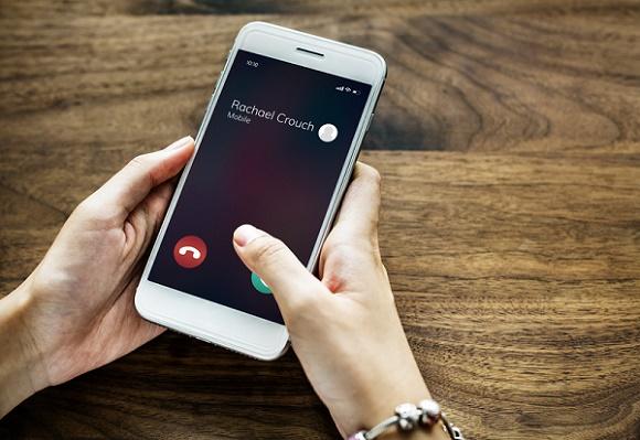 اليك 3 تطبيقات رائعة لحظر المكالمات الهاتفية غير المرغوب فيها