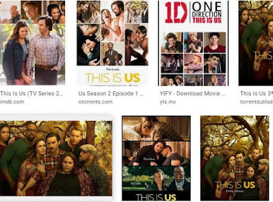 this-is-us-season-2-torrent