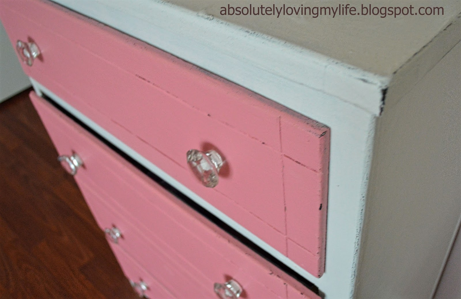 project closet organizationnursery nursery pin french baby shabby mjcdreamcloset dresser armoirebaby girl chic