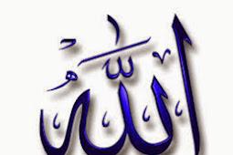 Konsep Pre Wedding Islami Terbaru