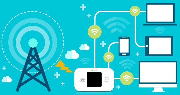 Wireless Penetration Testing : Creating a Monitor mode Interface