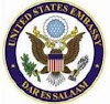 New Job Vacancy at U.S. Embassy Tanzania, Plumber | Deadline: 07th October, 2020