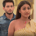 Revealed That's How Anika will Trap Shivaay In Her jealousy and envy  Plan In Star Plus Ishqbaaz