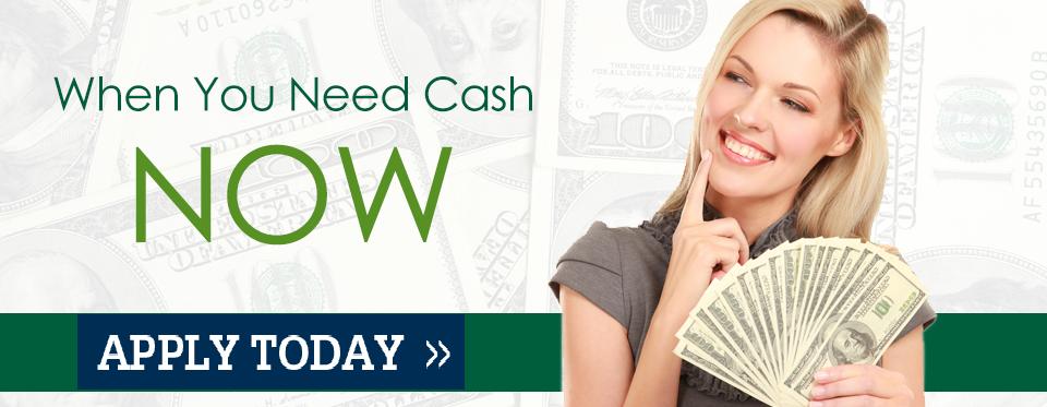 Cash time loans tucson image 2