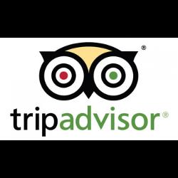 Cupom Desconto TripAdvisor