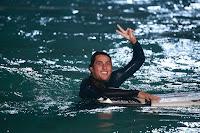 wavegarden cove night surfing 10 Leo1