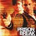 Assistir Prison Break 2 Temporada Dublado