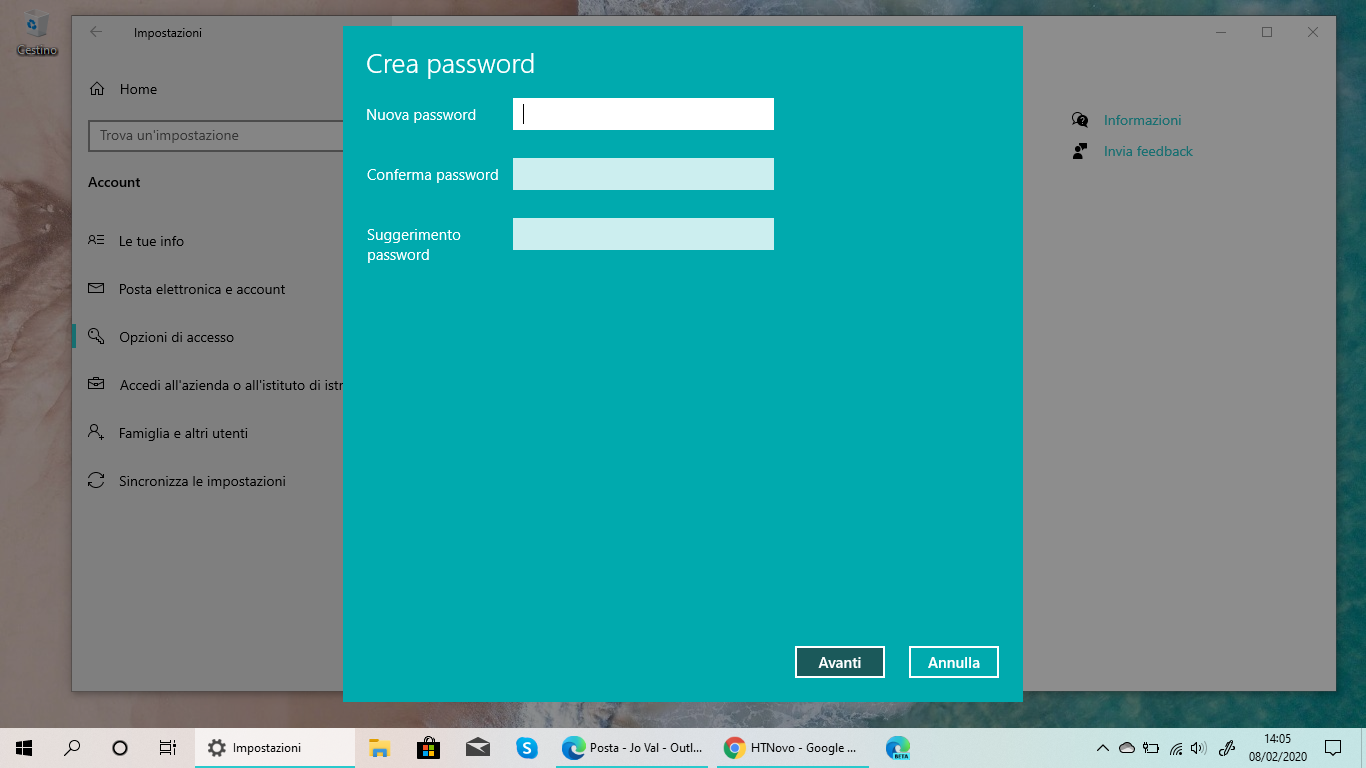 Come-impostare-lunghezza-minima-password-windows-10